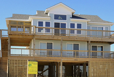 Carova Beach Home house builder Custom NC North Carolina 27927 Expert Residential Luxury Coastal Construction Tab Winborne New Quality 4x4 Outer Banks Virginia Best houzz Badge Commercial Renovations Contact Phone 757.237.2802