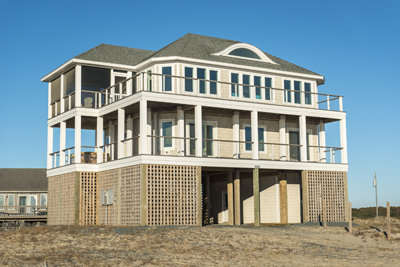 Homes Built by Tab Winborne Portfolio The best in the area Best 4x4 Custom Beach House Builder Wild Horses on the Beach Build your Luxury Coastal Estates Cottages Carova Beach Outer Banks Carolla NC Virginia Beach Swan Beach Currituck Contact 757.237.2802 NC 27927