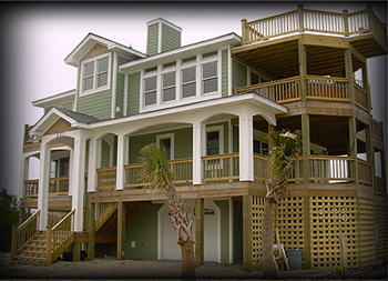 Home house builder Carova Carolla Beach Custom NC North Carolina 27927 Expert Residential Luxury Coastal Construction Tab Winborne New Quality 4x4 Outer Banks Virginia Best houzz Badge Commercial Renovations Contact Phone 757.237.2802